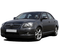 Used Toyota Avensis Engine For Sale