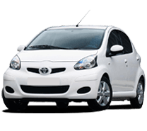 Used Toyota Aygo Engine For Sale