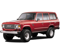 Toyota Colorado Diesel Engine For Sale