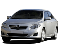 Toyota Corolla Diesel Engine For Sale