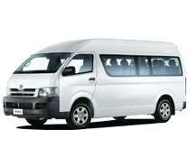 Used Toyota Hiace Engine For Sale