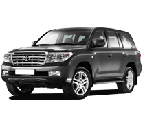 Toyota Landcruiser Diesel Engine For Sale