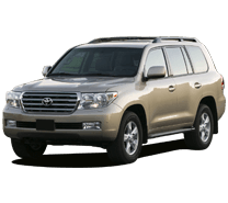 Used Toyota Landcruiser Engine For Sale
