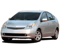 Used Toyota Prius Engine For Sale